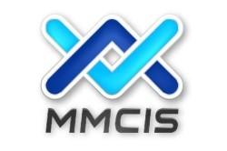 MМсис инвестментс