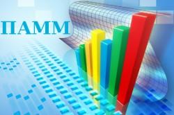 Мониторинт ПAMM-счетов