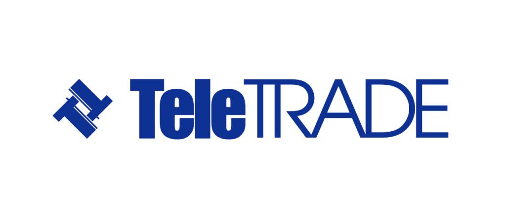 Компания Телетрейд