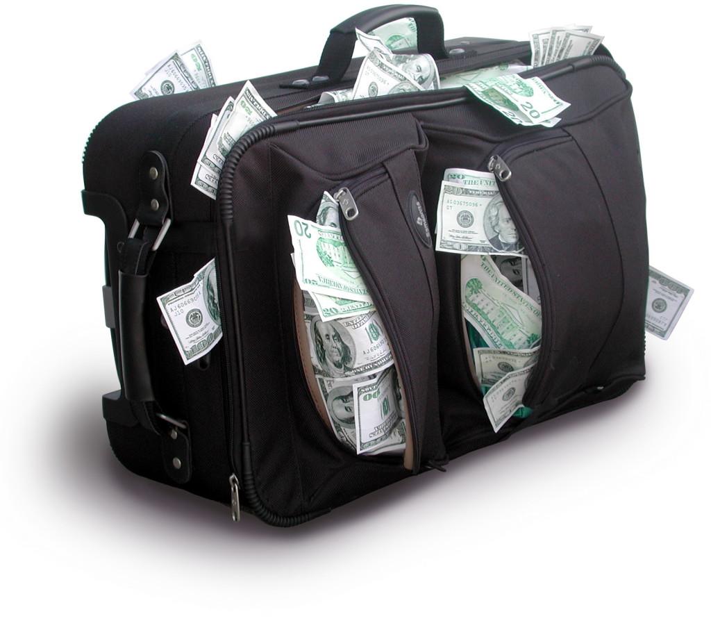Заработок на ПАММ портфеле