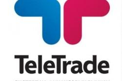 Фирма Teletrade