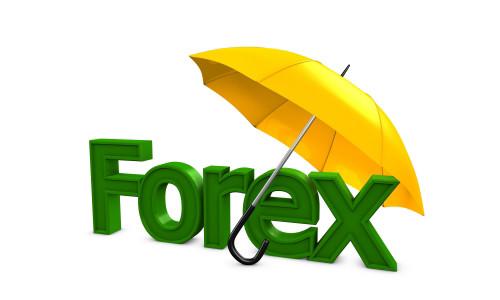 Заработок на рынке Forex