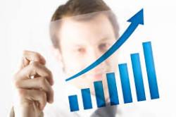 Рост дохода от ПАММ счета