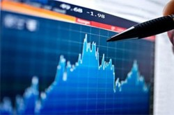Рынок валюты Форекс