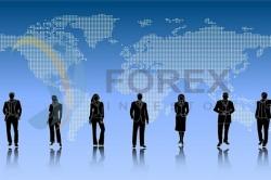 Инвестиционный сервис на рынке Форекс