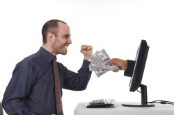 Инвестирование денег на ПАММ-счет