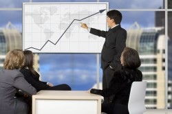 Анализ графика роста памм-счета