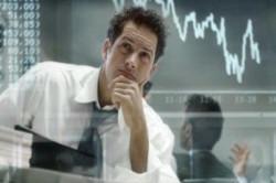 Риски потерь инвестиций
