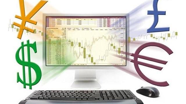 Инвестиции валюты в биржу Форекс