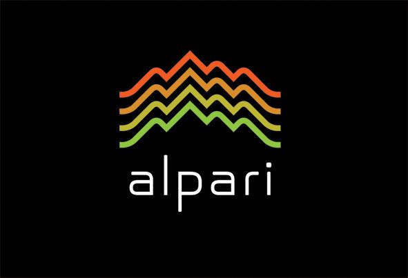 Альпари