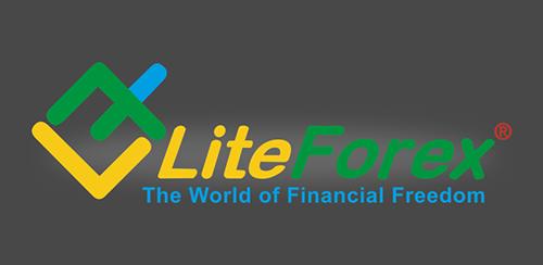 Брокерская компания Liteforex