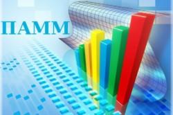 ПАММ-фонды