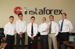 Инвесторы Форекс