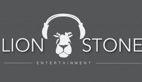 Брокерская компания Lionstone