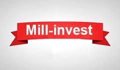 Инвестиционная программа «MILL-INVEST»