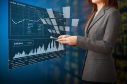 Прогнозы рынка Форекс