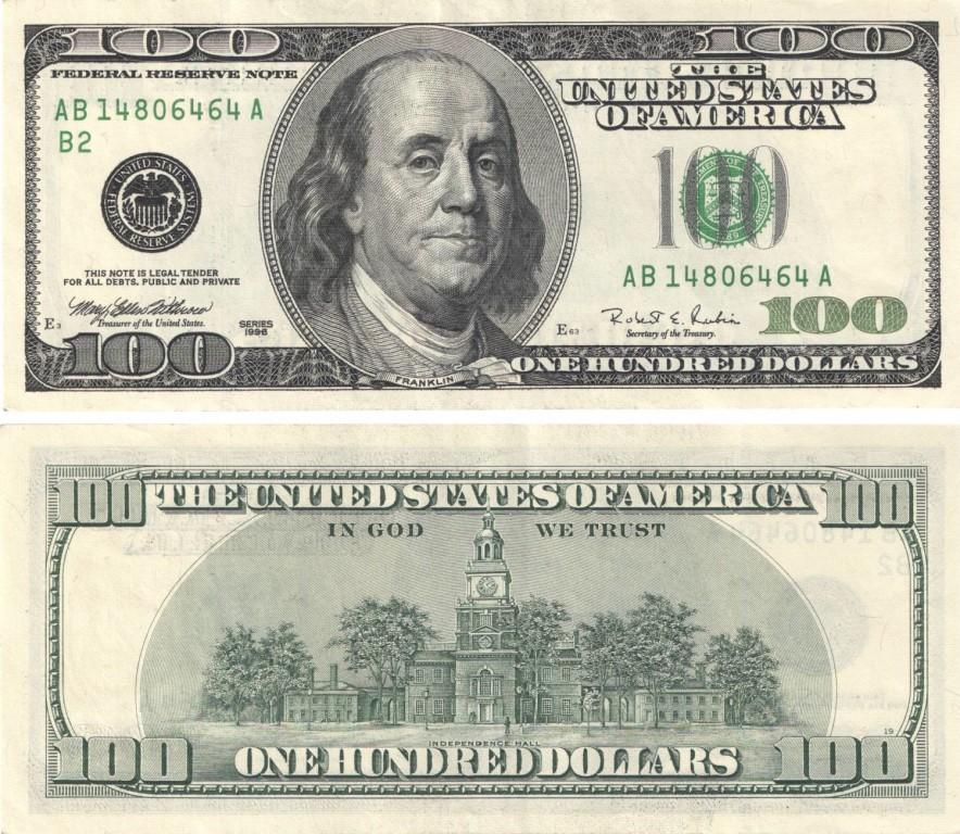На forex с 1 до 100 доллара что такое тики на форекс