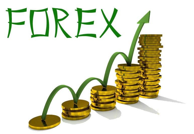 Отзывы о доверительном управлении на форексе русский форекс форекс с 1-го доллара