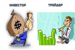 investor-i-treyder